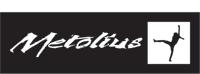 Logo_Metolius